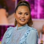 Chrissy Teigen fans are sharing their heartbreaking experiences with pregnancy loss after she posted about losing her son