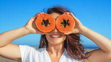 Anti-Aging-Food: Diese Lebensmittel halten jung