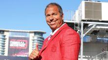Formel-1-Kultreporter Kai Ebel: Vorgezogenes Karriereende wegen Corona