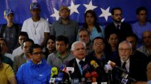 Venezuelan opposition claims moral win, lacks strategy to oust Maduro