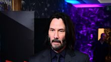 John Wick 4 confirmed with 2021 release date