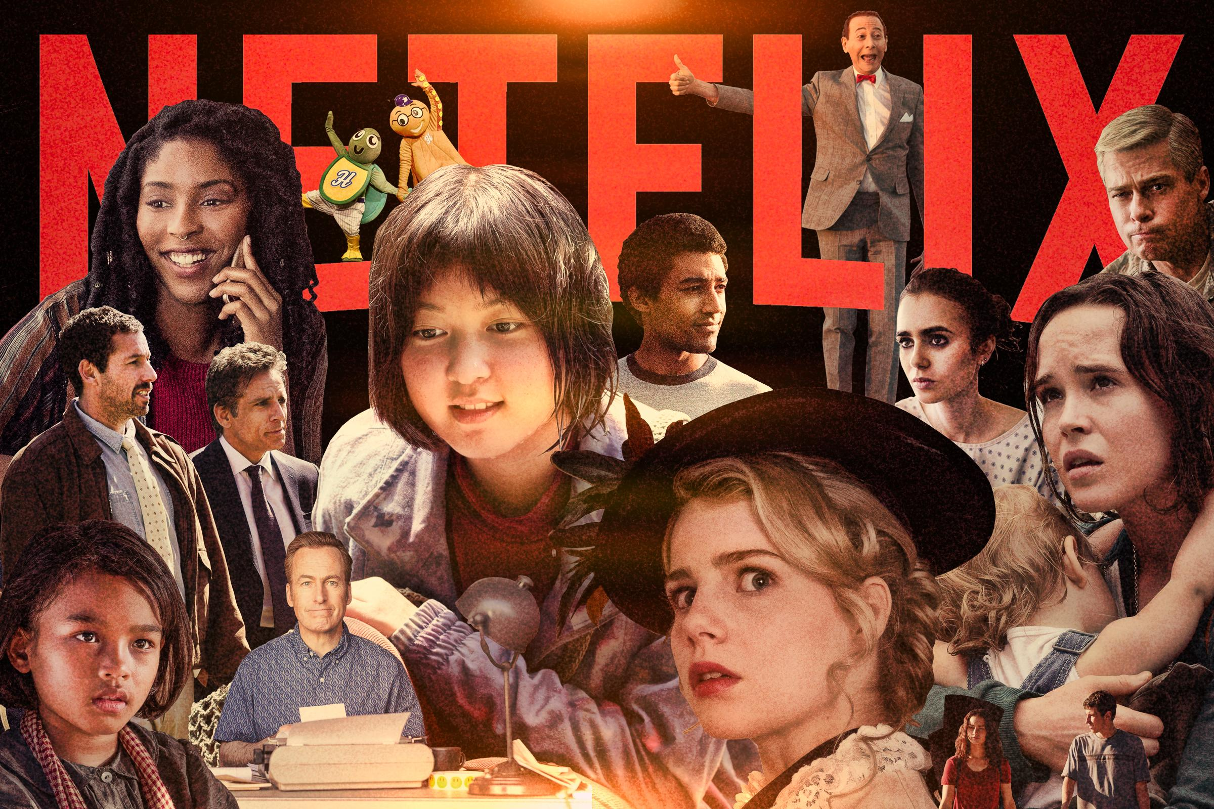 Cult actors. Leon - Aesthetic gangster drama from Luc Besson 11