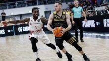 Basket - Transferts - Jeep Élite : Orléans engage Paris Lee