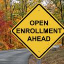 Analyst: Take open enrollment more seriously this year