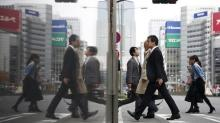 Japan Inc signals boost to domestic capex but less keen on the U.S.: Reuters poll