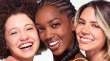 Dia B de Beleza: itens para cuidados pessoais em promoção