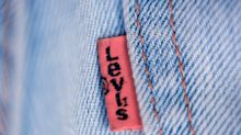 Levi's Beat the Blues: Q3 EPS Exceeded Expectations