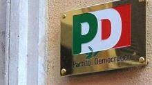 Il sondaggio: per Pd pericolo tsunami in Puglia e Marche