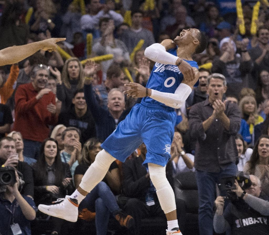 Evolution Of 3-point Shots Sparks Record Scoring In NBA