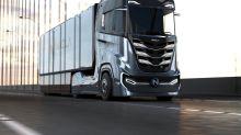 European investor to pump millions into Phoenix semi-truck maker