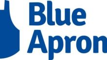 Blue Apron Announces Pricing of Public Offering of Class A Common Stock