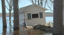 Balanced approach critical to tackling N.B. flooding, says researcher