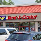 Here's How Rent-A-Center is Tackling the Coronavirus Carnage