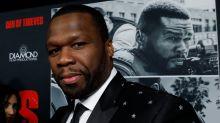 El rapero 50 Cent se hace rico tras recordar que en 2014 le pagaron con 700 Bitcoins