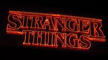 Stranger Things: Cary Elwes and Jake Busey join cast for Season 3
