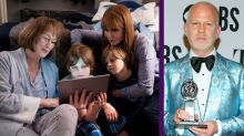 El poder del streaming: Nicole Kidman y Meryl Streep se pasan a Netflix con un musical de Ryan Murphy