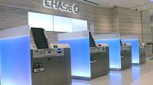 JPMorgan Chase: Strong Earnings but a Weaker Outlook