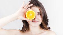 12 alimentos antiedad que ayudan a retrasar el envejecimiento