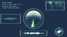 ShotSpotter Rated a Buy: What You Need to Know