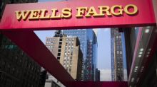 Wells Fargo agrees to pay $3 billion, admits that employees falsified records