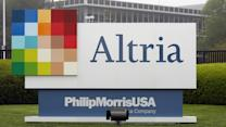 Williams Partners, Altria Offer Safe Yields Says Meritage Manager
