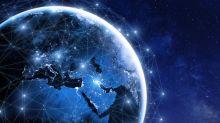 Consensus 18: Wird der Bitcoin die globale Währung des Internets?