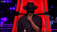 The Voice UK: will.i.am CONFIRMS Return As Coach