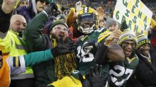 After marquee names, Ty Montgomery is the biggest RB catch in fantasy