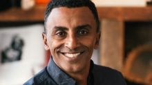 How to Make the Most Insta-Worthy Turkey, According to Celebrity Chef Marcus Samuelsson