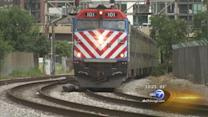 Metra board meeting after 5th member resigns