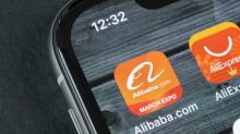 Alibaba Stock: Assessing the Delisting Risk