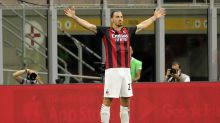 Window Shopping, Aug. 27: Zlatan Ibrahimovic reportedly reaches contract extension at AC Milan