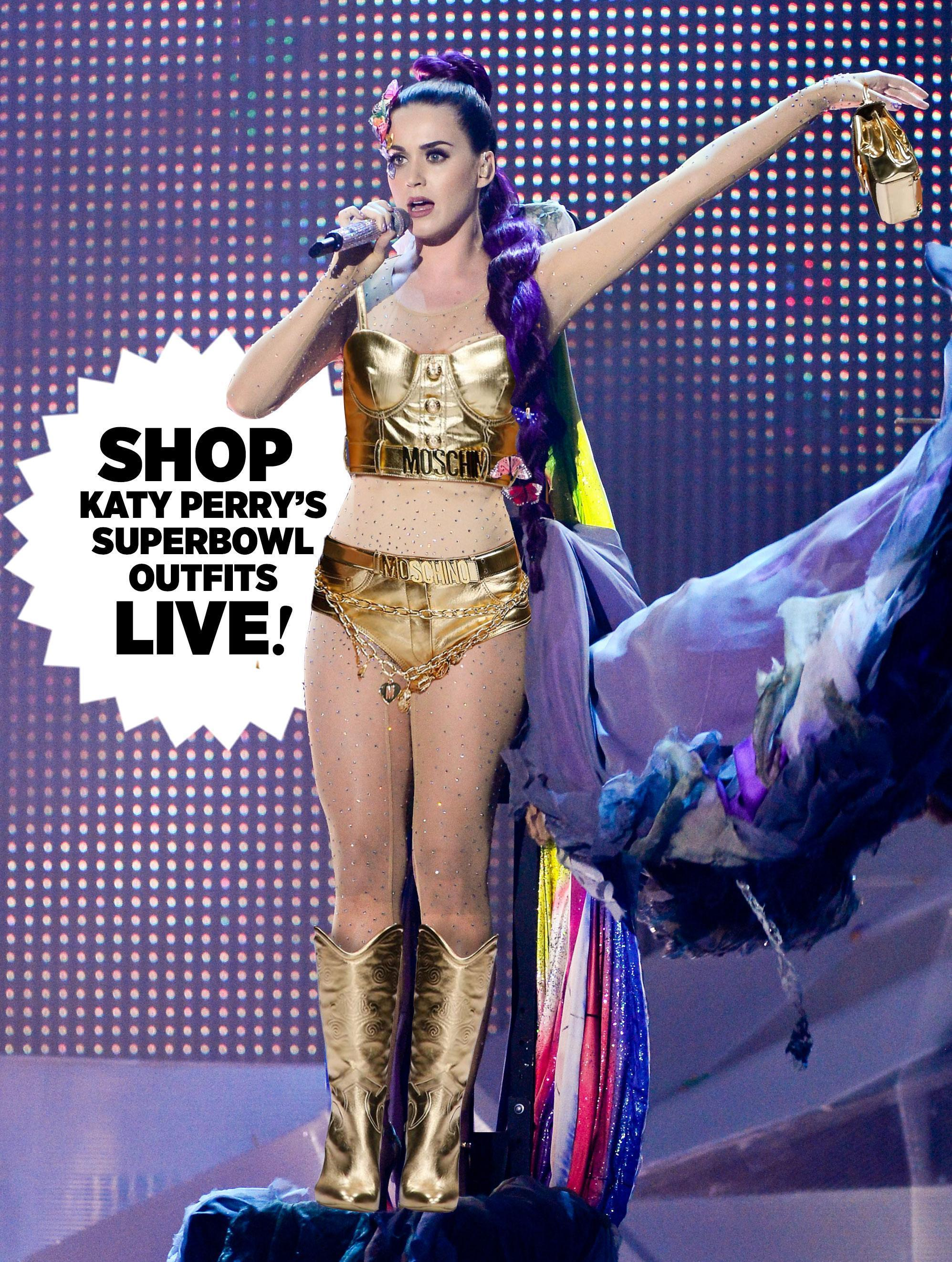 Find great deals on eBay for Katy Perry Outfit in Women's Theater and Reenactment Costumes. Shop with confidence. Find great deals on eBay for Katy Perry Outfit in Women's Theater and Reenactment Costumes. Buy it now. Free P&P. 2 watching   2 sold; Candy .
