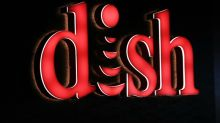 DISH Goes to War With Local ABC Affiliate, Arms Customers With Digital Antennas