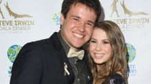 Bindi Irwin Says Late Father Steve Would Have Approved of Boyfriend Chandler Powell (Exclusive)
