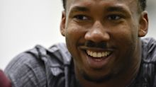 NFL draft profile: No. 1 — Texas A&M pass rusher Myles Garrett, elite skills and athletic traits