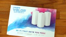 Linksys Velop review: Enveloping your home in Wi-Fi
