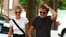 Are Meg Ryan and John Mellencamp about to tie the knot? A timeline of their relationship