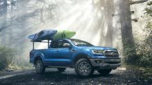 Better Buy: Ford Motor Company vs. General Motors