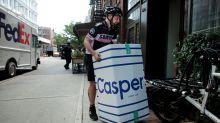 Investors beware: Casper's IPO filing looks a lot like Peloton's