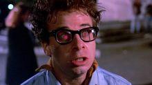 ¿Qué fue de Rick Moranis, el rey de la comedia de los 80s y 90s?