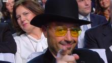 Sanremo 2019, polemica contro la giuria: Bastianich influenza il voto?