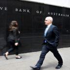 AUDUSD Awaits RBA's Reaction to Melbourne Lockdown