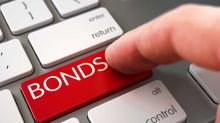 Nervous Investors Are Plowing Money Into These Bond ETFs
