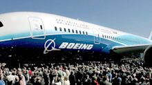 Earnings Update: The Boeing Company (NYSE:BA) Just Reported Its Third-Quarter Results And Analysts Are Updating Their Forecasts