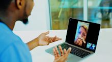 The Coronavirus Pandemic Will Test Invitae's Telemedicine Ambitions