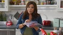 Rachael Ray's Tips On Freezing Fresh Produce