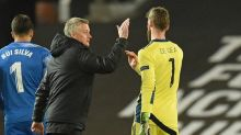 Giving up on title race is not in Man Utd's DNA, says Solskjaer