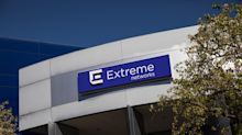 San Jose's Extreme Networks closes $272M deal for smaller Milpitas rival