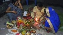 Jitiya Vrat Vidhi